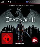 echange, troc Dragon Age 2 Signature Edition