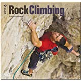 Rock Climbing 2015 - Felsenklettern