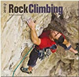 Rock Climbing 2015 Square 12x12