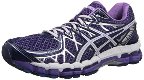 Best Long Distance Running Shoes For Bad Knees
