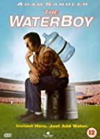 The Waterboy [DVD] [1999]