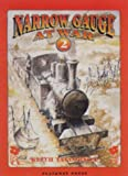 img - for Narrow Gauge at War 2 book / textbook / text book