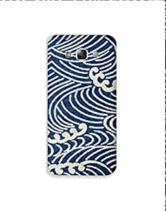 Samsung Galaxy E5 nkt03 (353) Mobile Case by Mott2 (Limited Time Offers,Please Check the Details Below)
