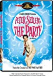 The Party (1968) (Bilingual)