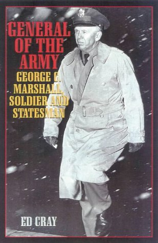 general-of-the-army-george-cmarshall-soldier-and-statesman