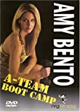Team Boot Camp With Amy Bento [DVD] [Import]