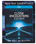 Close Encounters of the Third Kind /...