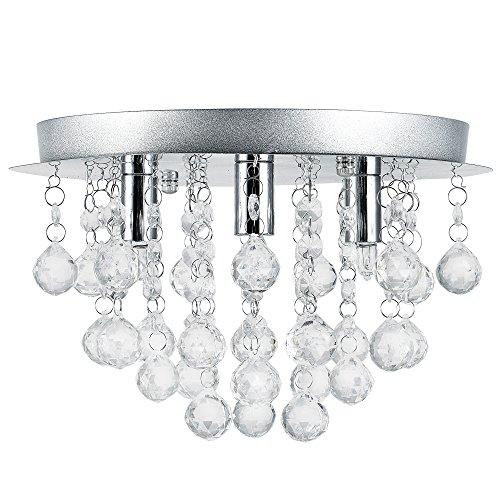 luster-deckenleuchte-deckenlampe-trio-von-luxpror-modernes-design-kron-leuchter-aus-chrom-metall-kun