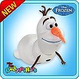 Disney's Frozen Olaf Pillow Pet - 30 BodyPillar