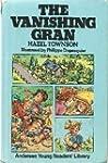 The Vanishing Gran (Andersen Young Re...