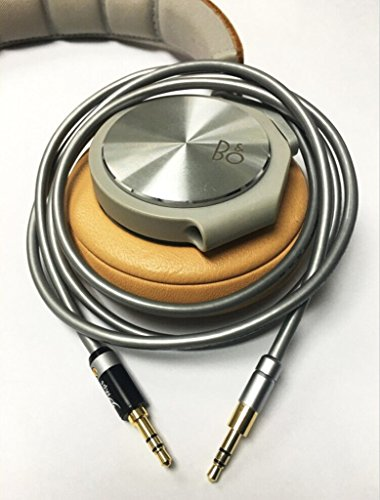 haodasi-replacement-upgrade-occ-cable-cord-lead-15m-for-bo-beoplay-h6-beats-studio-20-denon-ah-mm400