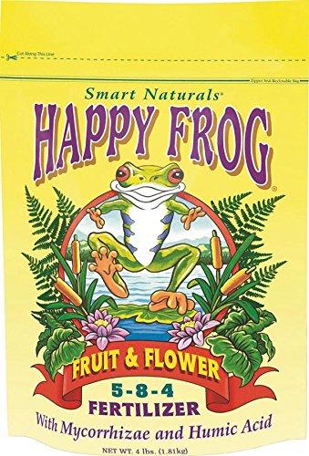 hydrofarm-happy-frog-fruit-flower-fertilizer-4-lbs