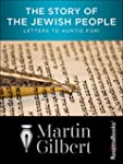 The Story of the Jewish People: Lette...