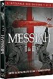 echange, troc MESSIAH (Saisons 1 & 2)