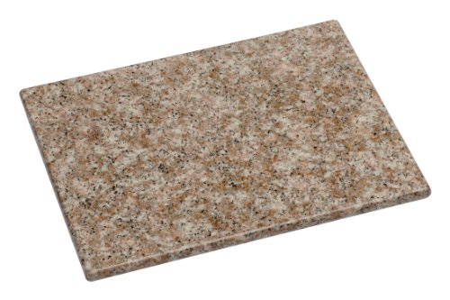 premier-housewares-speckled-granite-chopping-board-40-x-30-cm-tan