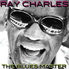 The Blues Master
