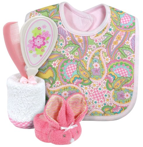 Designer Baby Accessories front-1042741