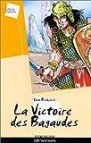 echange, troc Yann Brékilien - Aux sept vents de la Mer Celtique, tome 2 : La Victoire des Bagaudes
