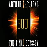 3001: The Final Odyssey | Arthur C. Clarke