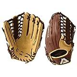 Akadema ADV33 Torino Series Glove by Akadema