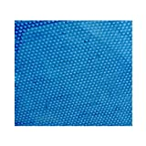 Splash Pools Round Solar Pool Cover, 12-Feet