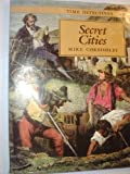Secret Cities: Time Detectives (0525672753) by Corbishley, Mike