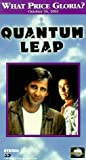 Quantum Leap: What Price Gloria [Import]