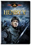 Henry V [Import USA Zone 1]