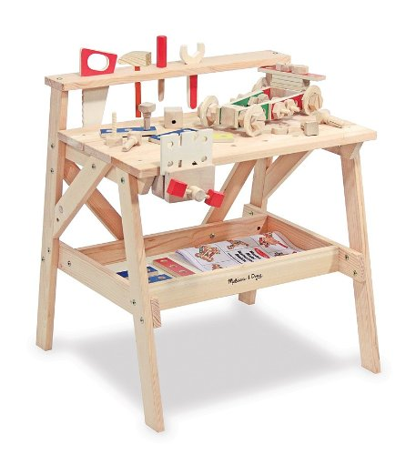melissa and doug tool bench 2