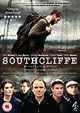 Southcliffe [DVD]