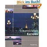Traumstraßen Europas - Deluxe Edition
