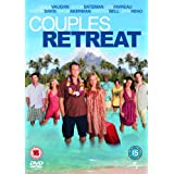 Couples Retreat [DVD]by Vince Vaughn