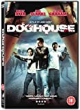 Doghouse [Import anglais]