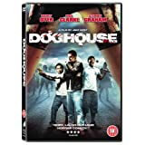 Doghouse [DVD] [2009]by Danny Dyer