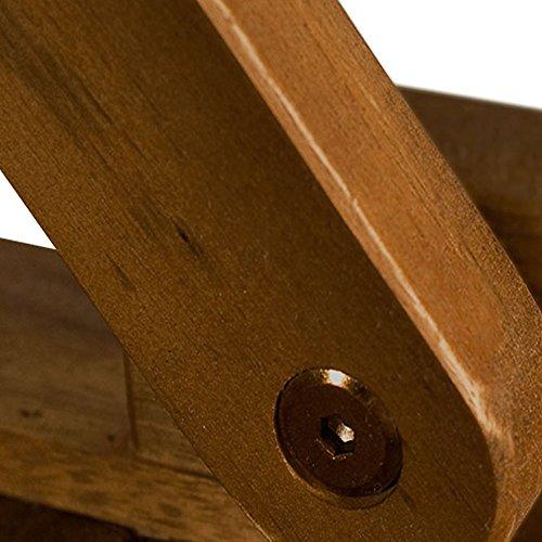 Holztische gebraucht com forafrica for Holztisch gebraucht