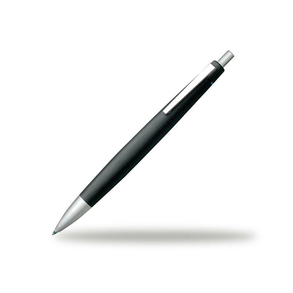 お洒落なボールペン』 | OSCARIS...