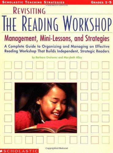 Atelier de lecture (reading workshop) au cycle 3 51P0VqBQZyL._