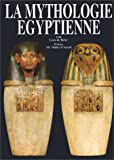 img - for La mythologie  gyptienne book / textbook / text book