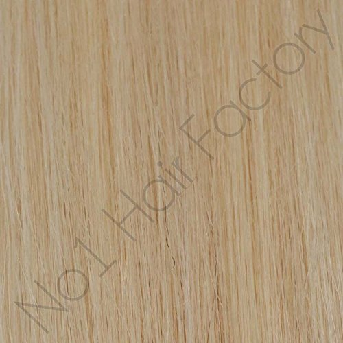no1hairfactory-haarverlangerung-strands-100-60-platinum-blonde-stuck-1
