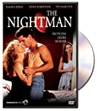 The Nightman (2007)