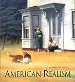 American pealism /