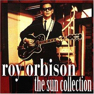 Roy Orbison - Essential Sun Collection - Zortam Music
