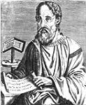 Eusebius of Caesarea: Ecclesiastical...