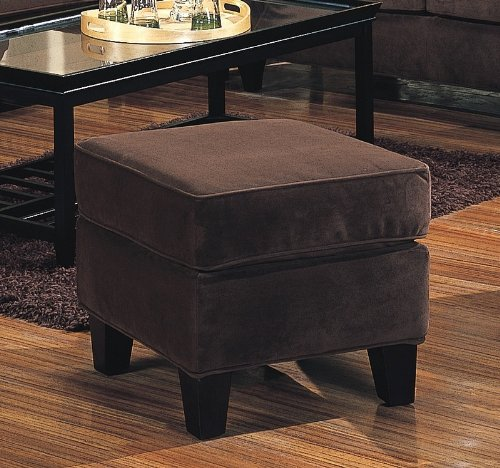 Cheap Ottomans And Footstools Rating Amp Review