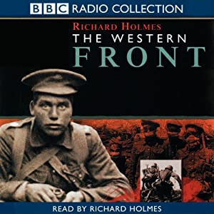 The Western Front | [Richard Holmes]