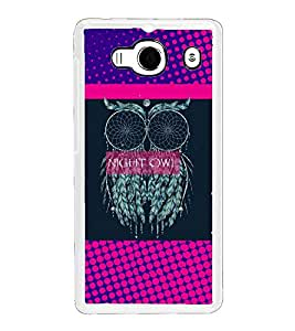 ifasho Designer Phone Back Case Cover Xiaomi Redmi 2 :: Xiaomi Redmi 2S :: Xiaomi Redmi 2 Prime ( Green Black Colorful Pattern Design )