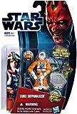 Star Wars: Luke Skywalker Action Figure