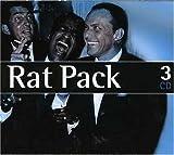 Rat Pack Various