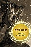 Image of Mythology