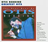 Music - The Very Best of Otis Redding